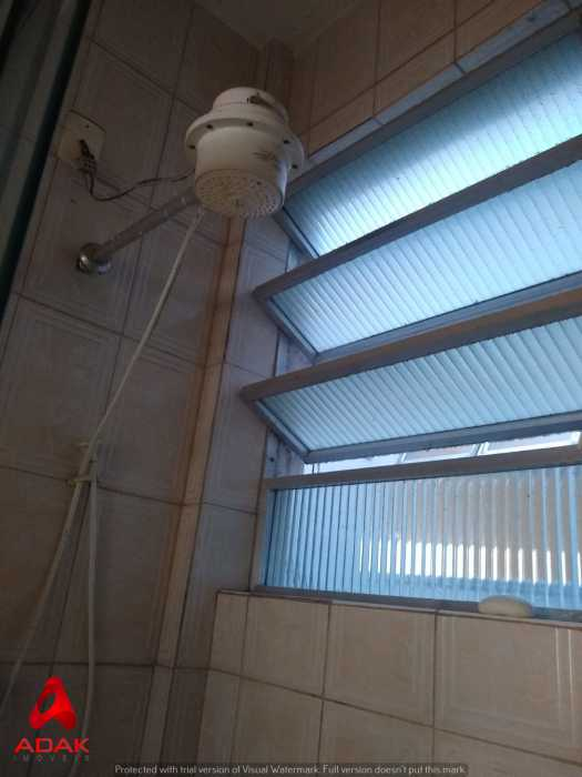 c463ae88-447f-45d8-b8a9-74aec1 - Cobertura 1 quarto à venda Centro, Rio de Janeiro - R$ 250.000 - CTCO10009 - 23