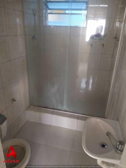 c20561ea-e8fb-4c3b-bbdd-8a9770 - Cobertura 1 quarto à venda Centro, Rio de Janeiro - R$ 250.000 - CTCO10009 - 20