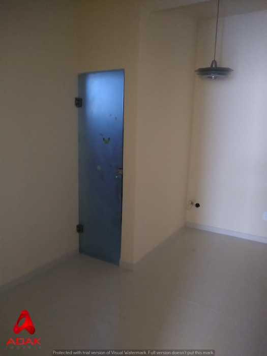 c4651899-bf0e-447a-aa9e-3db57d - Cobertura 1 quarto à venda Centro, Rio de Janeiro - R$ 250.000 - CTCO10009 - 6