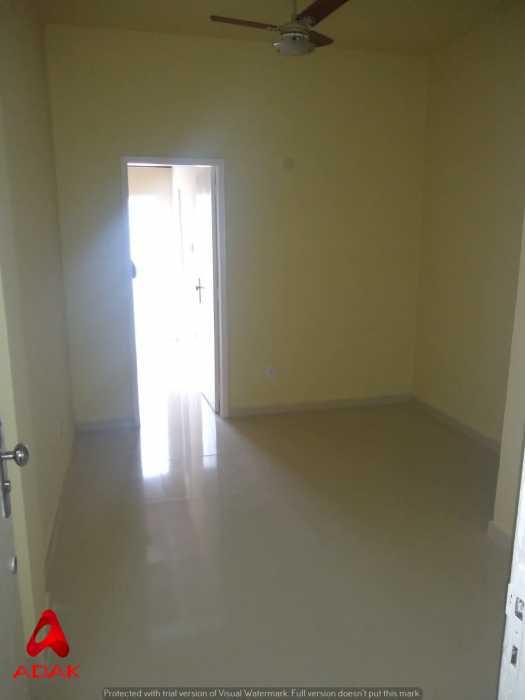 d5205a8d-e721-4894-92e6-3d9a7d - Cobertura 1 quarto à venda Centro, Rio de Janeiro - R$ 250.000 - CTCO10009 - 5
