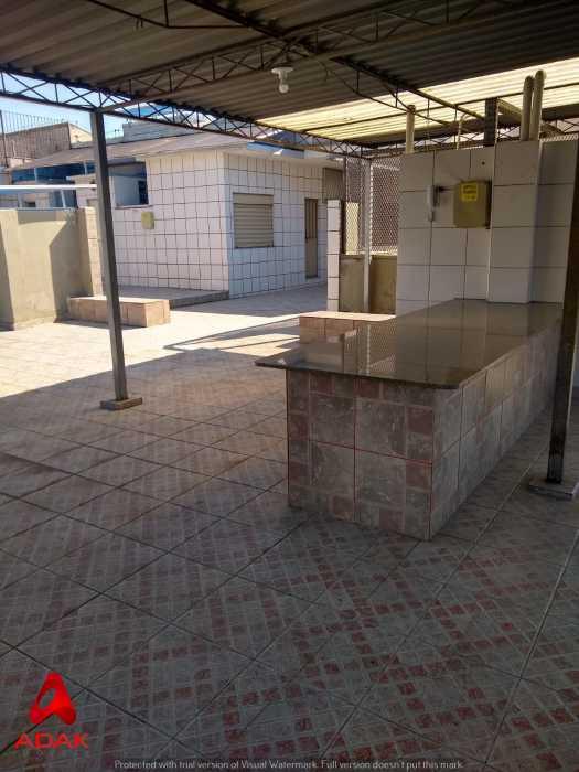 f5390dcb-ec88-4679-b657-b650d2 - Cobertura 1 quarto à venda Centro, Rio de Janeiro - R$ 250.000 - CTCO10009 - 26