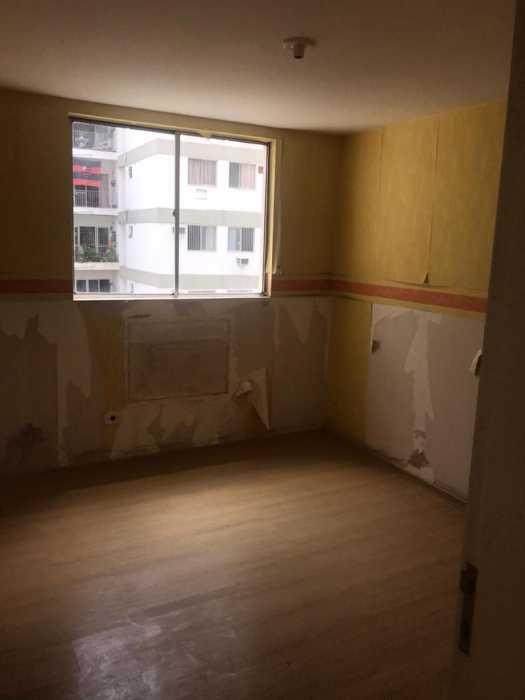 WhatsApp Image 2021-05-26 at 4 - Apartamento 2 quartos à venda Rio Comprido, Rio de Janeiro - R$ 340.000 - GRAP20077 - 12