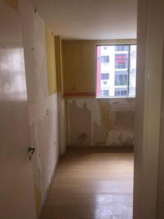 WhatsApp Image 2021-05-26 at 4 - Apartamento 2 quartos à venda Rio Comprido, Rio de Janeiro - R$ 340.000 - GRAP20077 - 10