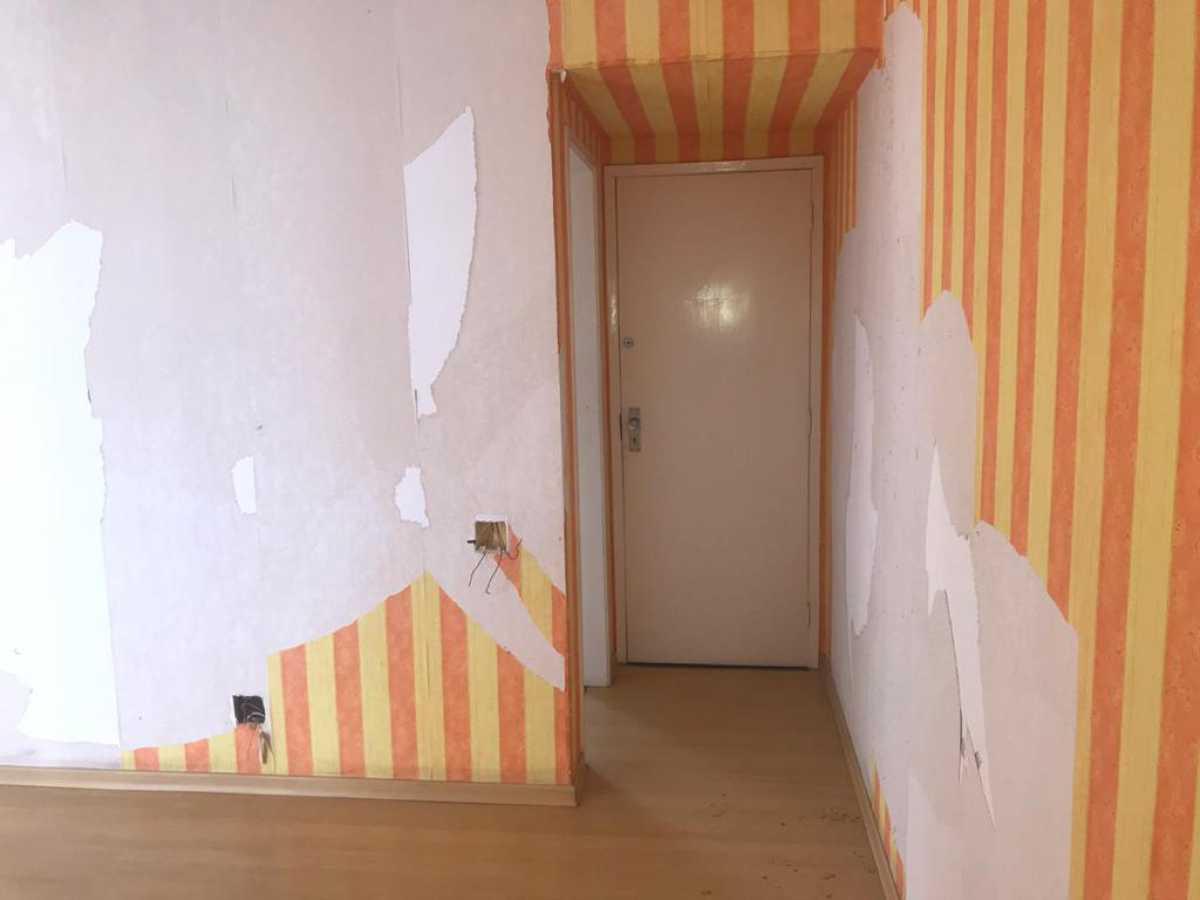 WhatsApp Image 2021-05-26 at 4 - Apartamento 2 quartos à venda Rio Comprido, Rio de Janeiro - R$ 340.000 - GRAP20077 - 6