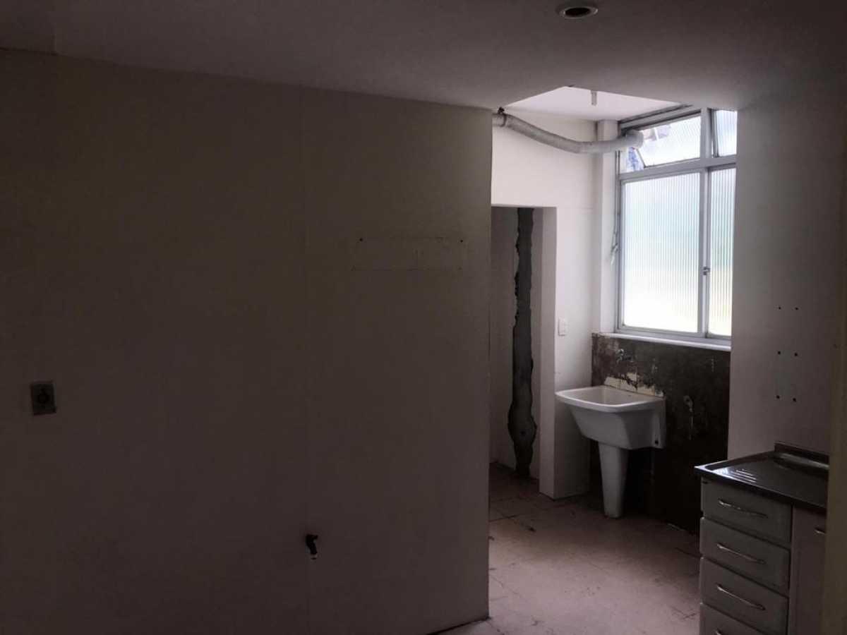 WhatsApp Image 2021-05-26 at 4 - Apartamento 2 quartos à venda Rio Comprido, Rio de Janeiro - R$ 340.000 - GRAP20077 - 23