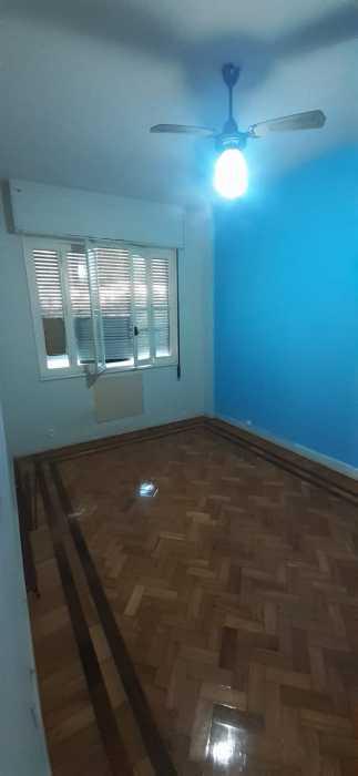 2fbda4d3-ea52-41ce-925d-c807c5 - Apartamento à venda Glória, Rio de Janeiro - R$ 750.000 - CTAP00669 - 7