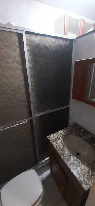 5a2a807a-34e9-44f6-bc7e-8d0ed5 - Apartamento à venda Glória, Rio de Janeiro - R$ 750.000 - CTAP00669 - 19