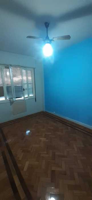 5efa9523-6037-4eff-9100-9d0ed2 - Apartamento à venda Glória, Rio de Janeiro - R$ 750.000 - CTAP00669 - 9