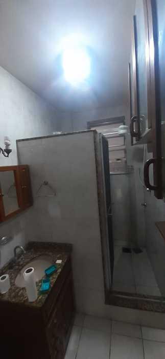 7c77b899-33d2-4844-aeae-472cc7 - Apartamento à venda Glória, Rio de Janeiro - R$ 750.000 - CTAP00669 - 17