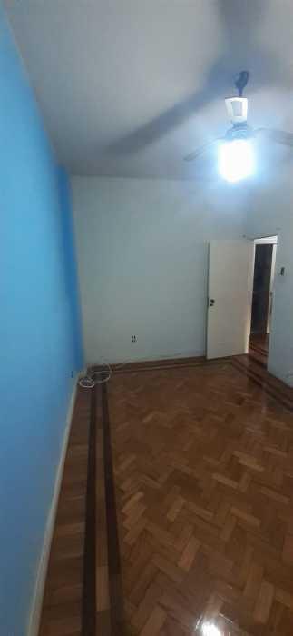 7df01a7c-dbc6-49b0-8c32-57d43f - Apartamento à venda Glória, Rio de Janeiro - R$ 750.000 - CTAP00669 - 8