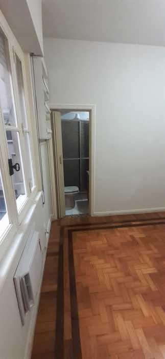 8f2470c6-32c1-4342-a9c0-f5b73a - Apartamento à venda Glória, Rio de Janeiro - R$ 750.000 - CTAP00669 - 5