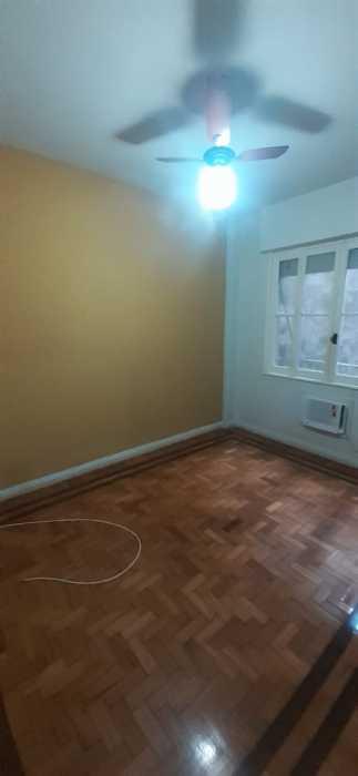 446f893a-f112-4054-a84f-a98d54 - Apartamento à venda Glória, Rio de Janeiro - R$ 750.000 - CTAP00669 - 13