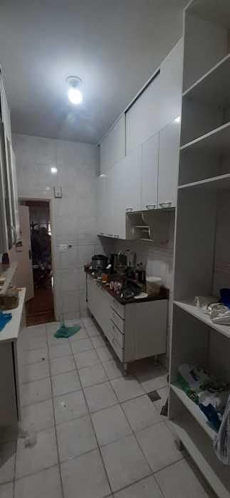 bc061f3f-dfa9-4fdc-ac81-7b0c01 - Apartamento à venda Glória, Rio de Janeiro - R$ 750.000 - CTAP00669 - 15