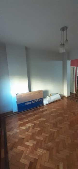 e26b13fc-7f54-4af3-b3e5-746dd5 - Apartamento à venda Glória, Rio de Janeiro - R$ 750.000 - CTAP00669 - 11