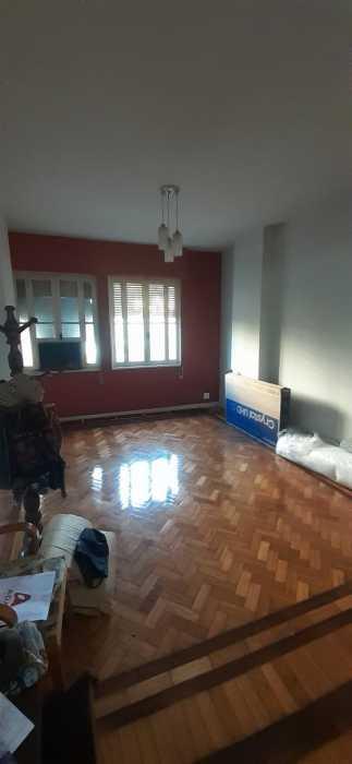 f12126a2-72e3-46bc-9954-433848 - Apartamento à venda Glória, Rio de Janeiro - R$ 750.000 - CTAP00669 - 4