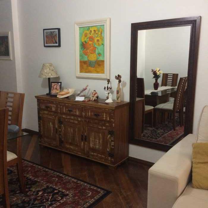 WhatsApp Image 2021-05-27 at 9 - Apartamento 3 quartos à venda Grajaú, Rio de Janeiro - R$ 787.500 - GRAP30045 - 6