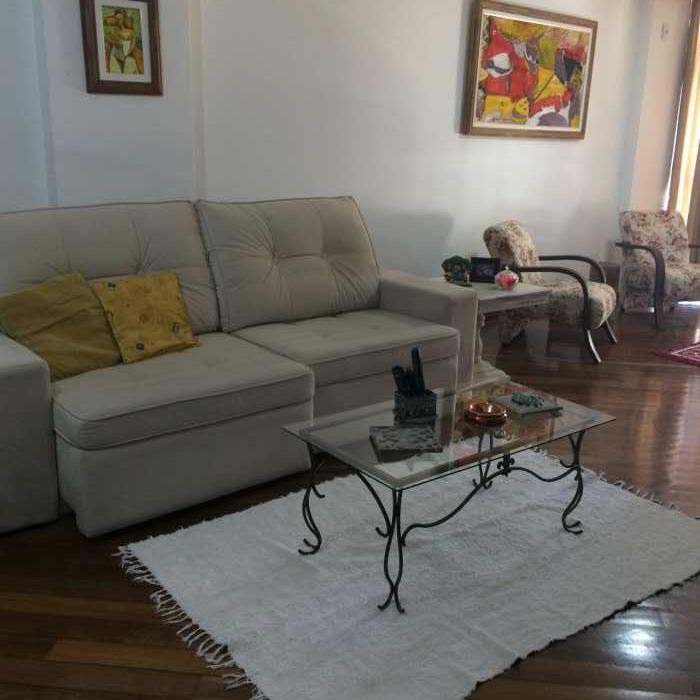 WhatsApp Image 2021-05-27 at 9 - Apartamento 3 quartos à venda Grajaú, Rio de Janeiro - R$ 787.500 - GRAP30045 - 3