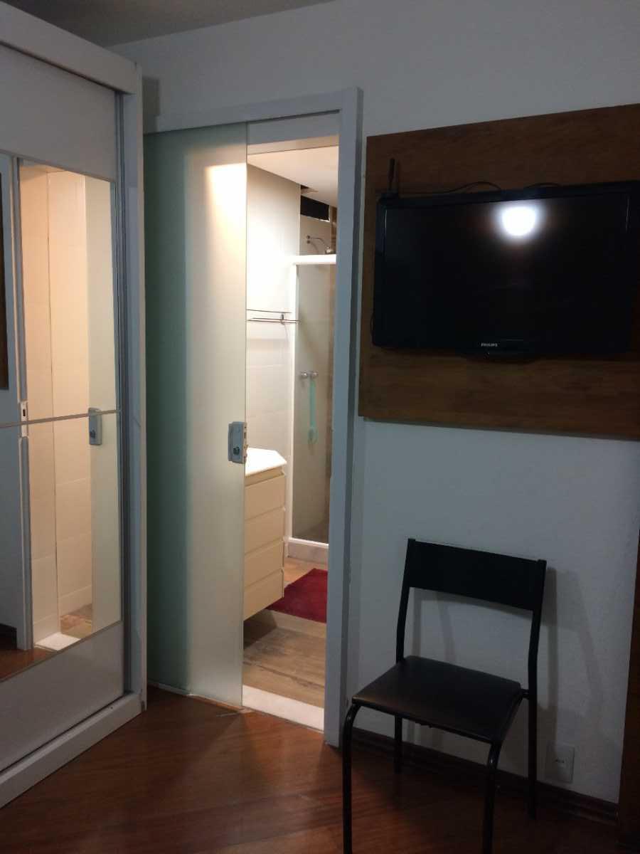 WhatsApp Image 2021-05-27 at 9 - Apartamento 3 quartos à venda Grajaú, Rio de Janeiro - R$ 787.500 - GRAP30045 - 8