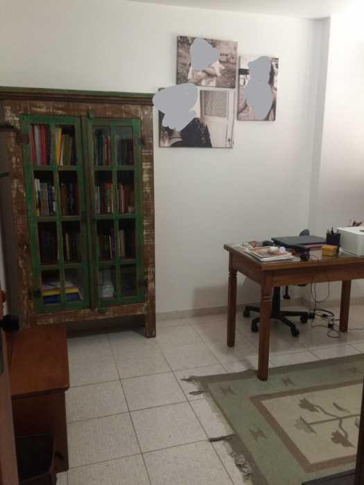 WhatsApp Image 2021-05-27 at 9 - Apartamento 3 quartos à venda Grajaú, Rio de Janeiro - R$ 787.500 - GRAP30045 - 12