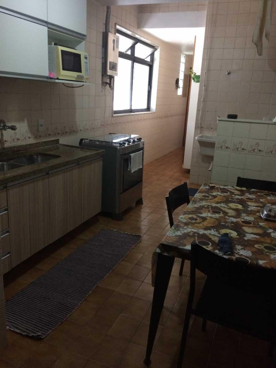 WhatsApp Image 2021-05-27 at 9 - Apartamento 3 quartos à venda Grajaú, Rio de Janeiro - R$ 787.500 - GRAP30045 - 15