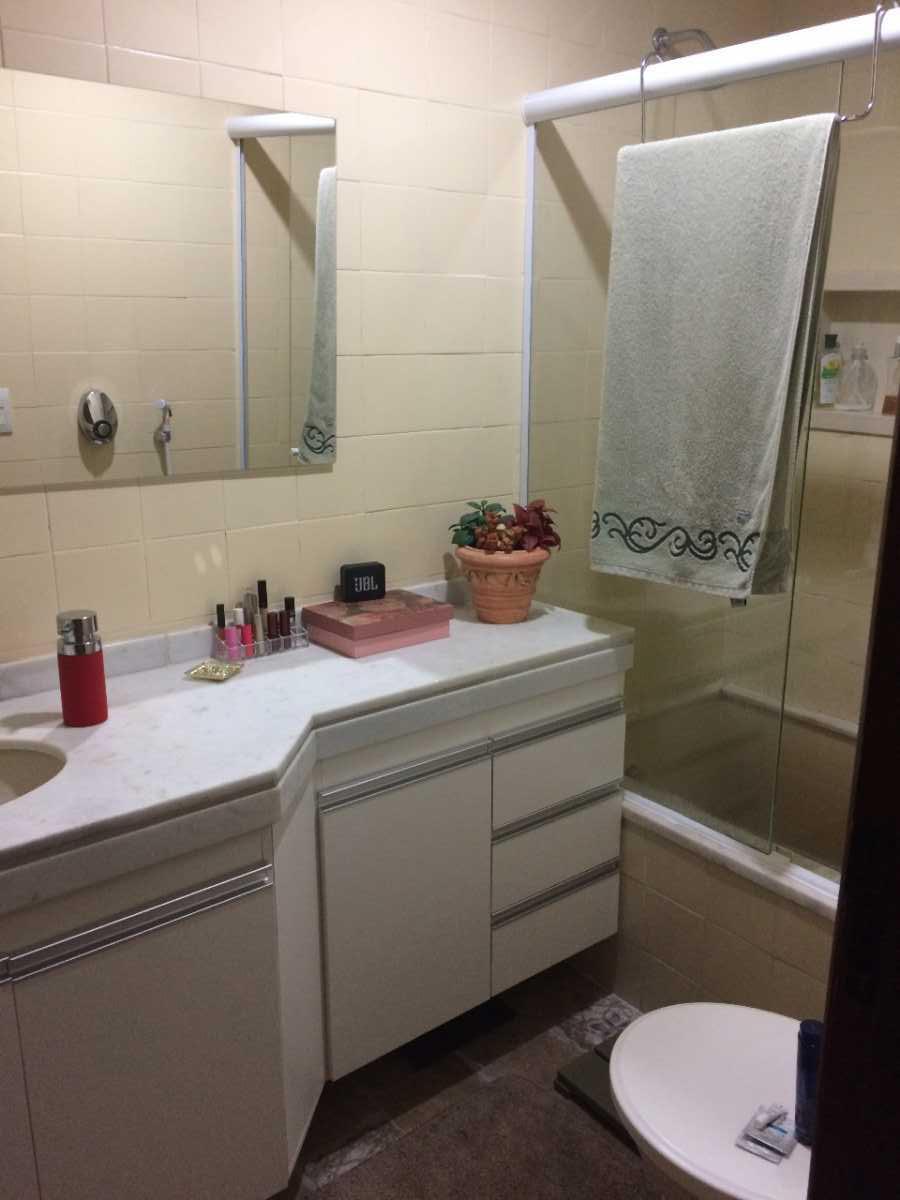 WhatsApp Image 2021-05-27 at 9 - Apartamento 3 quartos à venda Grajaú, Rio de Janeiro - R$ 787.500 - GRAP30045 - 11