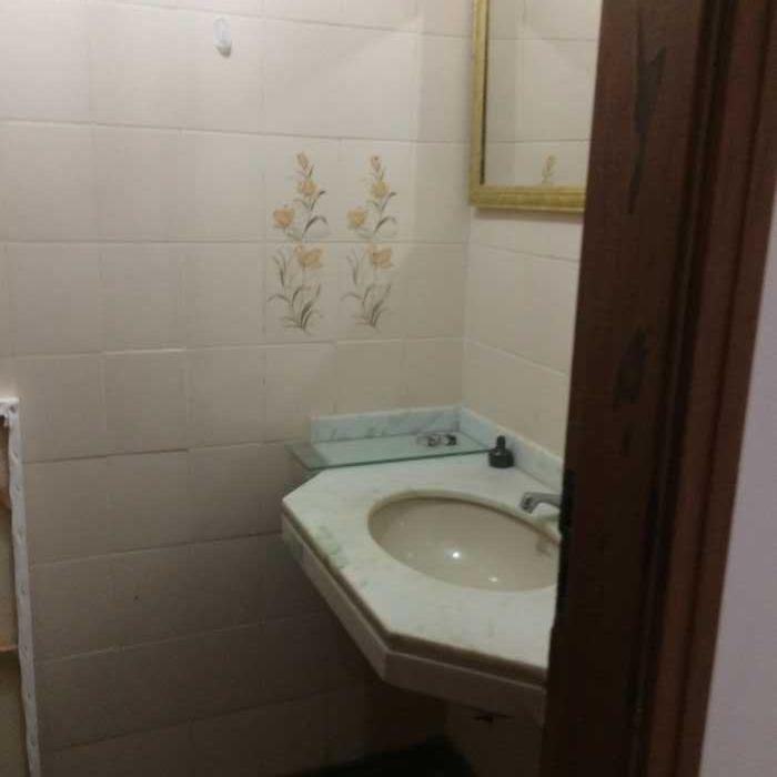 WhatsApp Image 2021-05-27 at 9 - Apartamento 3 quartos à venda Grajaú, Rio de Janeiro - R$ 787.500 - GRAP30045 - 17