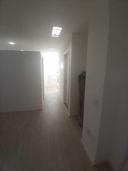 73a876ff-f248-4b1b-b074-416eda - Loja 32m² à venda Centro, Rio de Janeiro - R$ 150.000 - CTLJ00024 - 5