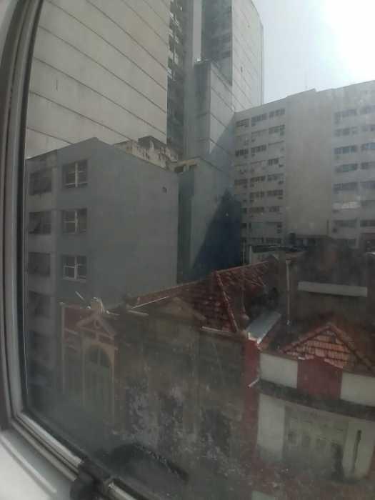 03310c15-5db9-42d0-8aaf-836fb1 - Loja 32m² à venda Centro, Rio de Janeiro - R$ 150.000 - CTLJ00024 - 9