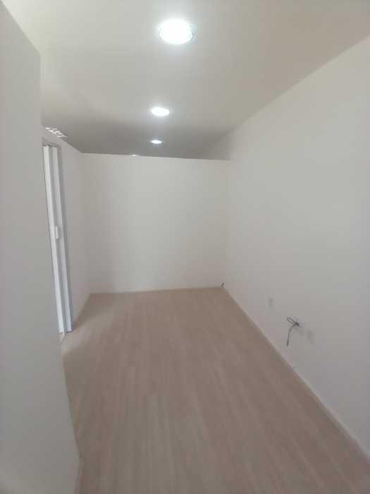 29717f4c-af39-45b2-a038-f90ecb - Loja 32m² à venda Centro, Rio de Janeiro - R$ 150.000 - CTLJ00024 - 10