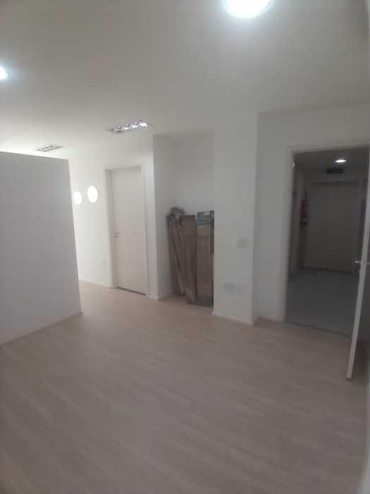 2356456f-fab0-4021-a46c-10ecc6 - Loja 32m² à venda Centro, Rio de Janeiro - R$ 150.000 - CTLJ00024 - 11