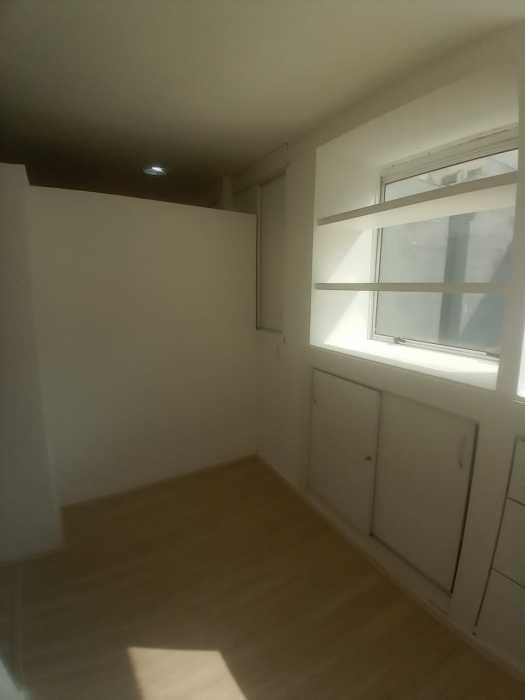 bc9cdb1d-801b-4738-bd4c-d011e8 - Loja 32m² à venda Centro, Rio de Janeiro - R$ 150.000 - CTLJ00024 - 15