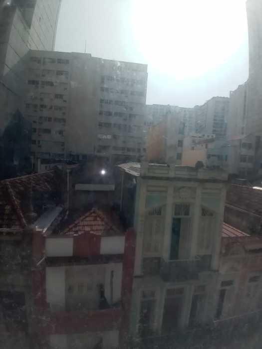 c8993955-87a3-432d-8ca4-b98731 - Loja 32m² à venda Centro, Rio de Janeiro - R$ 150.000 - CTLJ00024 - 17