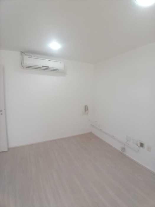 f4ae0ac3-29a0-404f-8bdc-eba5db - Loja 32m² à venda Centro, Rio de Janeiro - R$ 150.000 - CTLJ00024 - 21