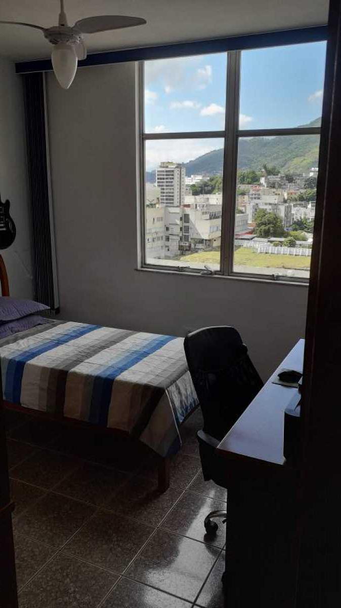 8d97468a1ce913979372340535bca8 - Apartamento 2 quartos à venda Andaraí, Rio de Janeiro - R$ 340.000 - GRAP20078 - 13
