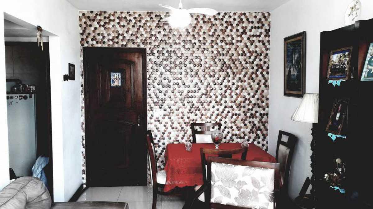 532b689ff530a5fef77d78f0eb890e - Apartamento 2 quartos à venda Andaraí, Rio de Janeiro - R$ 340.000 - GRAP20078 - 1