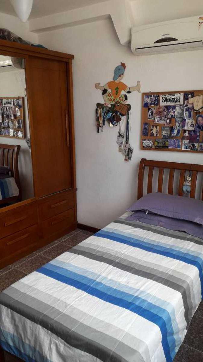 751b1fdc5305b551467986005a53cf - Apartamento 2 quartos à venda Andaraí, Rio de Janeiro - R$ 340.000 - GRAP20078 - 12