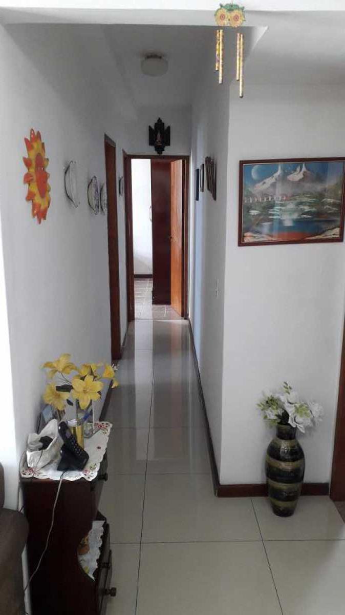 b826f85bf3c6cc690d02b0066ea78d - Apartamento 2 quartos à venda Andaraí, Rio de Janeiro - R$ 340.000 - GRAP20078 - 7