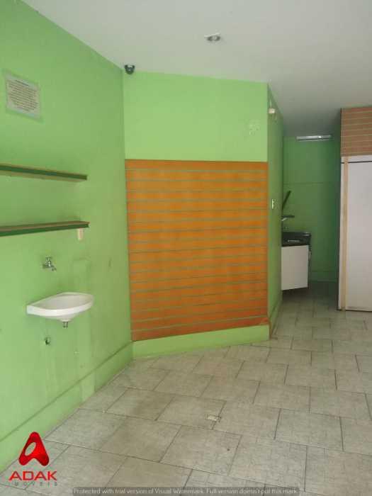 b18be291-74e3-44be-b86d-6346ca - Loja 90m² à venda Centro, Rio de Janeiro - R$ 150.000 - CTLJ00025 - 3