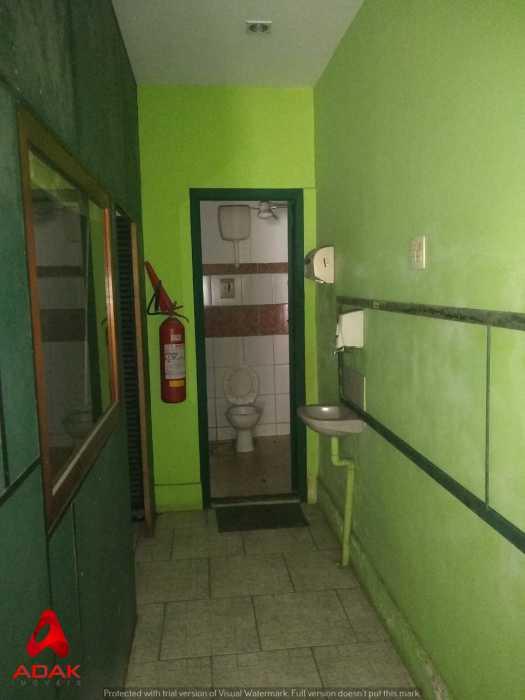 b9667f36-2fbd-44a7-a10d-04273d - Loja 90m² à venda Centro, Rio de Janeiro - R$ 150.000 - CTLJ00025 - 5