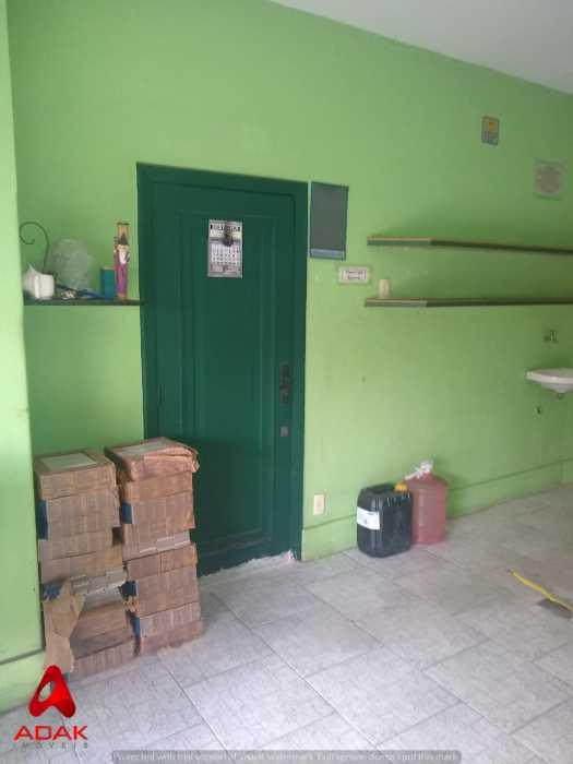 b9559192-d926-45c7-ab62-195115 - Loja 90m² à venda Centro, Rio de Janeiro - R$ 150.000 - CTLJ00025 - 6