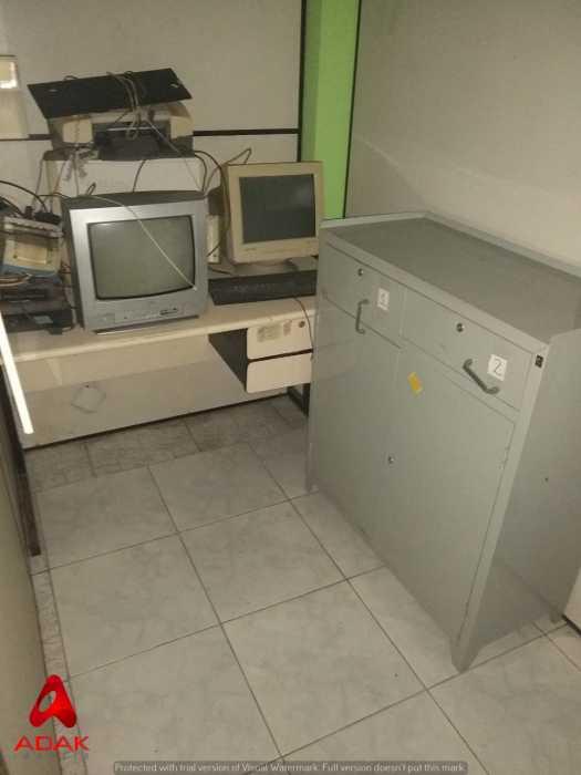 c3dcd2c5-eac6-4c7b-939e-edaa83 - Loja 90m² à venda Centro, Rio de Janeiro - R$ 150.000 - CTLJ00025 - 9