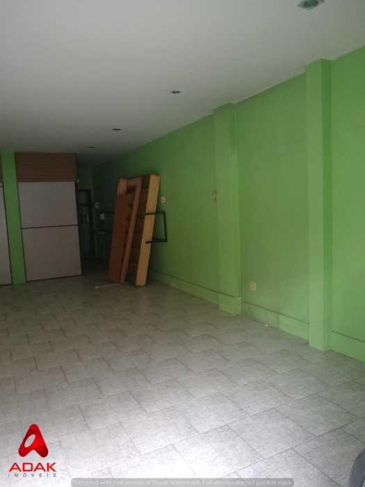 c26cf211-aa23-4e2d-8926-03c633 - Loja 90m² à venda Centro, Rio de Janeiro - R$ 150.000 - CTLJ00025 - 4