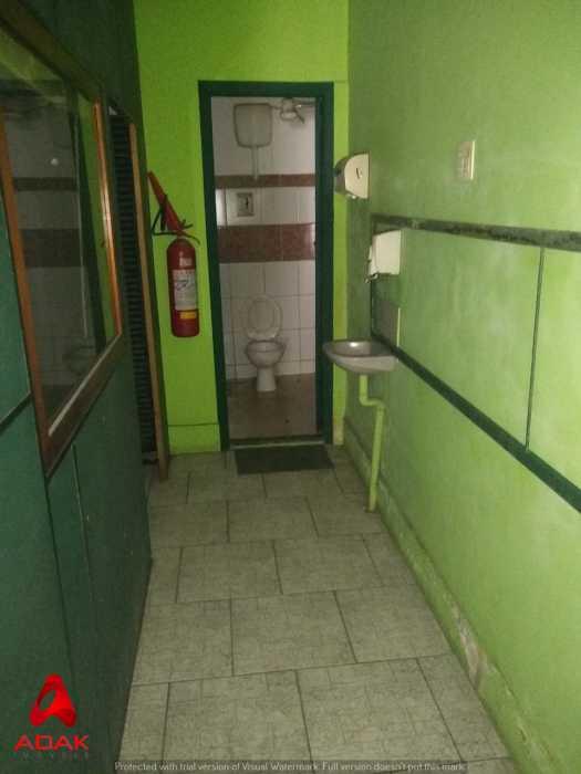 eea1d7a2-1ff9-4a92-a081-e4bdaa - Loja 90m² à venda Centro, Rio de Janeiro - R$ 150.000 - CTLJ00025 - 12