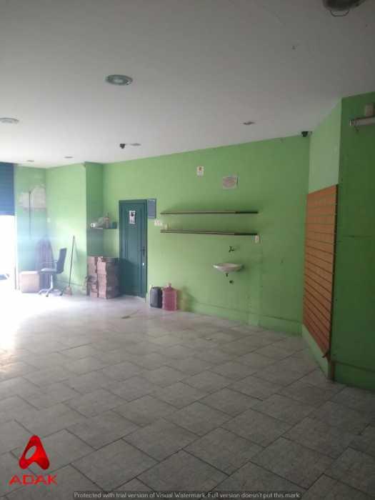 f86a07eb-86b4-45e4-a637-4b9381 - Loja 90m² à venda Centro, Rio de Janeiro - R$ 150.000 - CTLJ00025 - 7