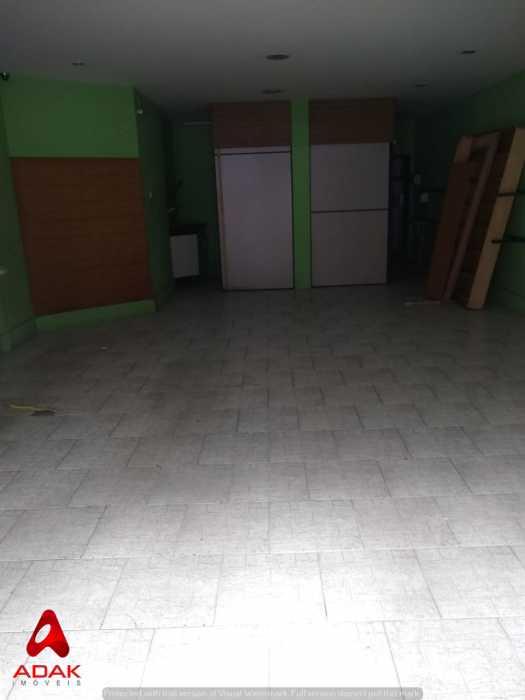 92f8a5ba-b1fa-4427-83e1-5a8482 - Loja 90m² à venda Centro, Rio de Janeiro - R$ 150.000 - CTLJ00025 - 13