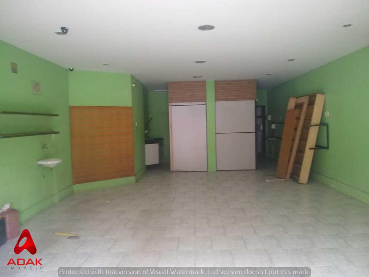 300f9c32-fc8b-45a6-acc8-a48a03 - Loja 90m² à venda Centro, Rio de Janeiro - R$ 150.000 - CTLJ00025 - 8