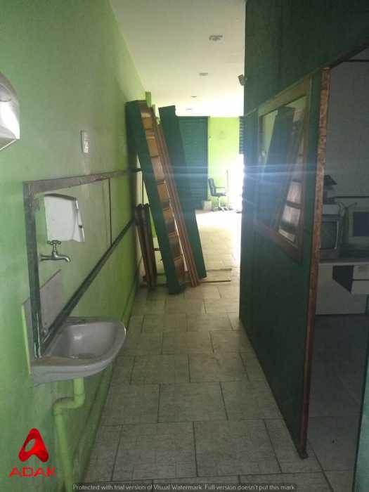 308ff65d-c2e1-4f44-91c1-944edf - Loja 90m² à venda Centro, Rio de Janeiro - R$ 150.000 - CTLJ00025 - 14