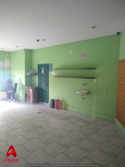 632b3d82-dd58-4ad5-b07f-8c3e34 - Loja 90m² à venda Centro, Rio de Janeiro - R$ 150.000 - CTLJ00025 - 17