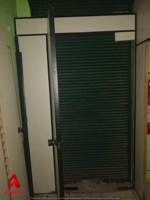 057784b8-ad41-4ac1-849e-c85cb9 - Loja 90m² à venda Centro, Rio de Janeiro - R$ 150.000 - CTLJ00025 - 16
