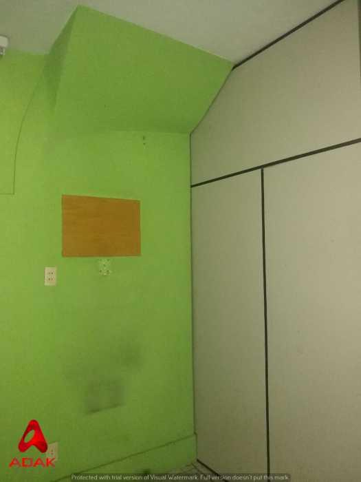 b4bead27-867d-4aac-a3b9-0e48b9 - Loja 90m² à venda Centro, Rio de Janeiro - R$ 150.000 - CTLJ00025 - 11